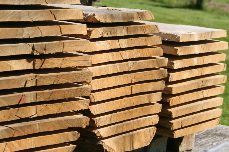 les plots les plots le bois massif e g bois. Black Bedroom Furniture Sets. Home Design Ideas